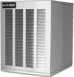 Ice-O-Matic GEM0450W