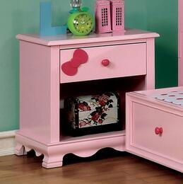 Furniture of America CM7159PKN