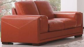 Diamond Sofa DEFINELOCOPARTIAL