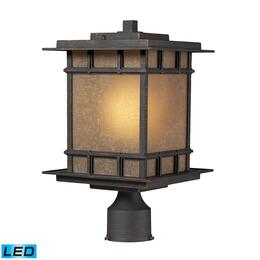 ELK Lighting 450141LED