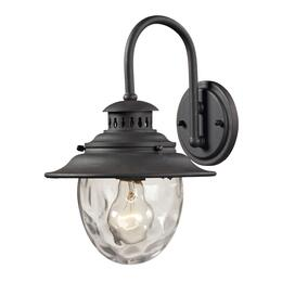 ELK Lighting 450401