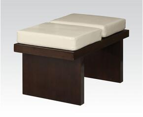 Acme Furniture 71039