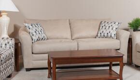 Chelsea Home Furniture 25193530SBTS