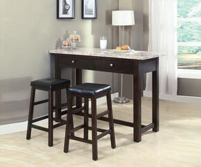 Acme Furniture 71270