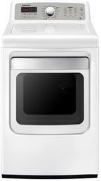 Samsung Appliance DV5471AGW