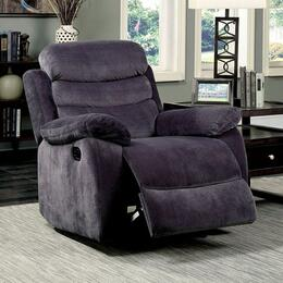 Furniture of America CM6238CH