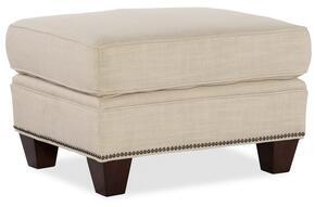 Hooker Furniture SS195OT010