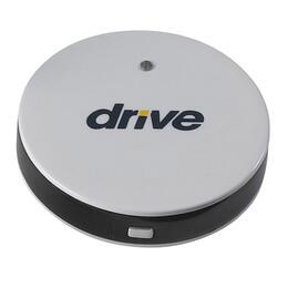 Drive Medical RTLAGF910