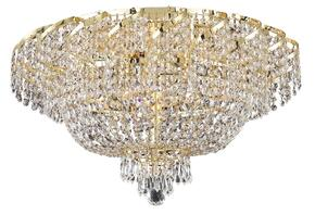 Elegant Lighting ECA2F26GEC