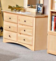 Chelsea Home Furniture 3524470