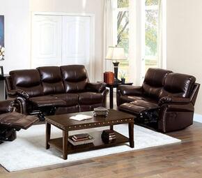Furniture of America CM6718SL