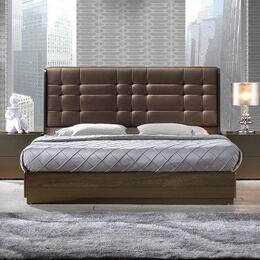 J and M Furniture 18150K