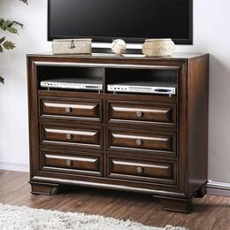 Furniture of America CM7302CHTV