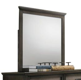 Acme Furniture 26284