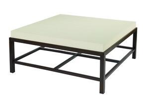 Allan Copley Designs 3403015