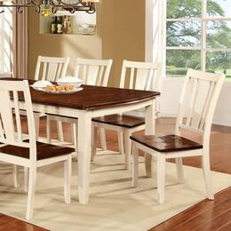 Furniture of America CM3326WCBN