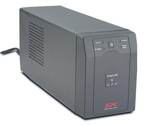 APC SC620