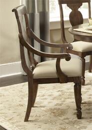 Liberty Furniture 589C2501A