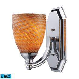 ELK Lighting 5701CCLED