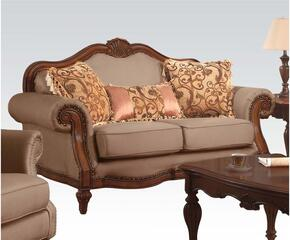 Acme Furniture 50676