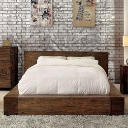 Furniture of America CM7628CKBED