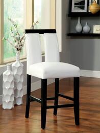 Furniture of America CM3559PC2PK