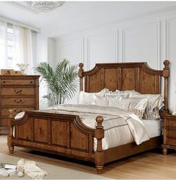 Furniture of America CM7542CKBED