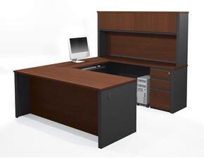 Bestar Furniture 9987839