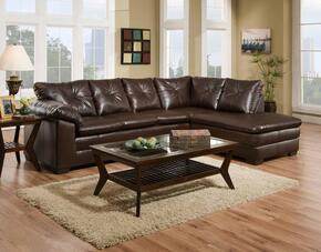 Chelsea Home Furniture 42435005SEC