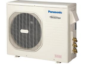 Panasonic CU4KS24NBU