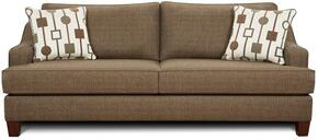Chelsea Home Furniture FS2400S