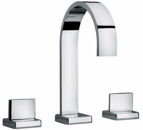 Jewel Faucets 1510269