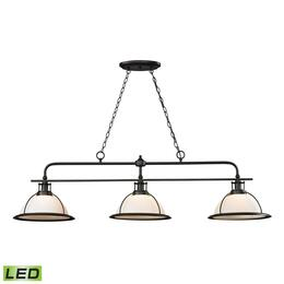 ELK Lighting 550473LED