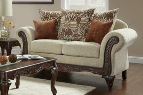 Chelsea Home Furniture 727300LT