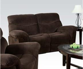 Acme Furniture 50481