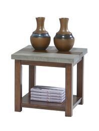 Progressive Furniture P42602
