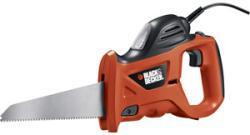 Black&Decker PHS550B
