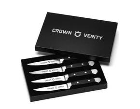 Crown Verity CVKS1