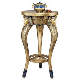 Design Toscano KY4106
