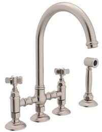 Rohl A1461XWSSTN2