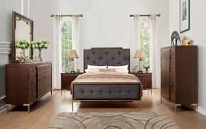 Acme Furniture 25954CKSET