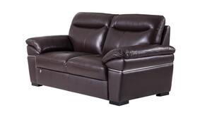 American Eagle Furniture EK050DCLS