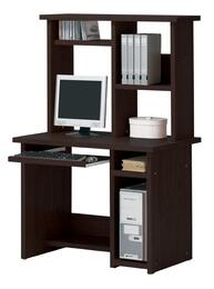 Acme Furniture 04690DH