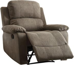 Acme Furniture 59525