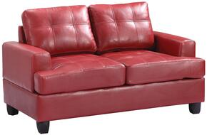 Glory Furniture G589AL