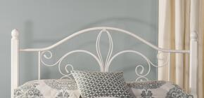 Hillsdale Furniture 1862HTWRW
