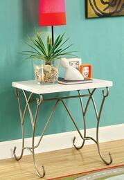 Furniture of America CM7705CPNN