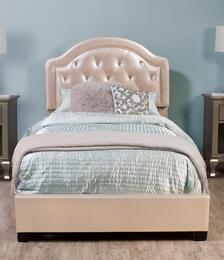 Hillsdale Furniture 2122BFR