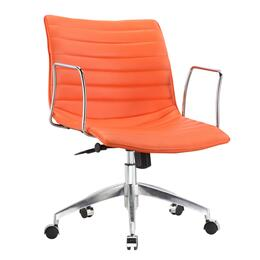 Fine Mod Imports FMI10224ORANGE
