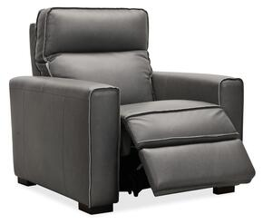 Hooker Furniture SS552PH1097